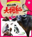 动物家族大揭秘——群居动物大揭秘